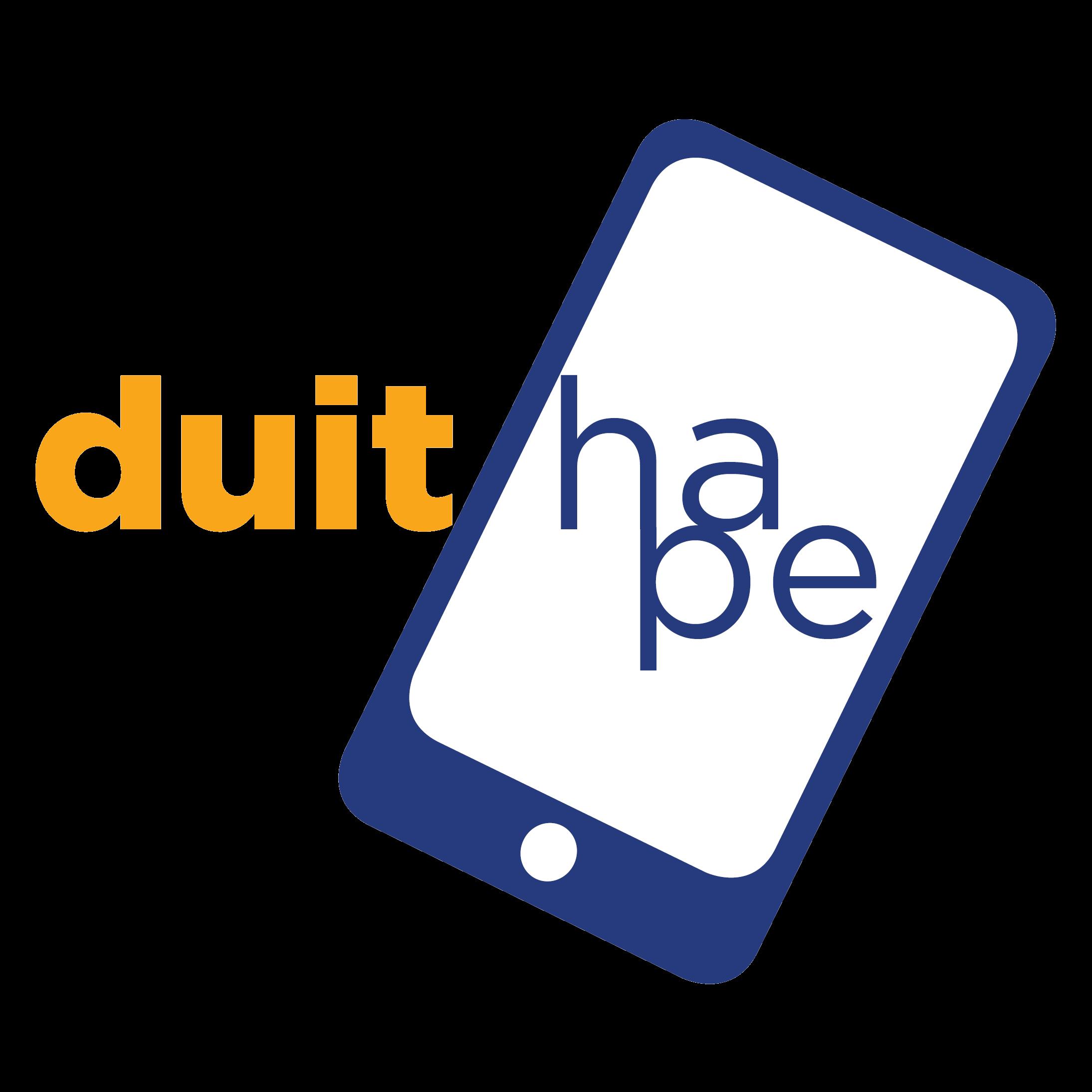 DuitHape